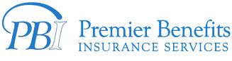 Premier Benefits Insurance Services header image