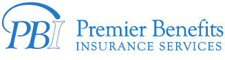Premier Benefits Insurance Services header image